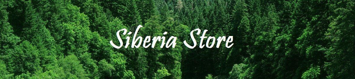 Siberia Store