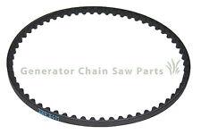 Timing Belt Generator Lawn Mower Parts For Gas Honda Gx100 Engine Motor