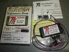 DOBECK EFI TUNER FI-1035 TRIUMPH 3 CYL 99-04 EXCEPT ROCKET III/675