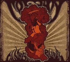 Coldun - Collapsing Polarities CD 2014 digi doom ethereal Northern Silence