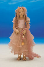 "MIB Annette Himstedt 36"" Seinika Atlantis Collection w/SE Atlantis Underwater"