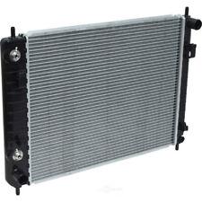 Radiator UAC RA 2850C fits 06-11 Chevrolet HHR