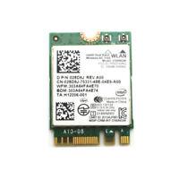 Intel Wireless-AC 3160 802.11AC+Bluetooth 4.0 Kit Mini Card Module NGFF Wifi