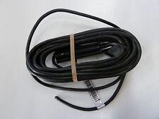 Lowrance skimmer transducer XDCR ASY DSI [#21375]