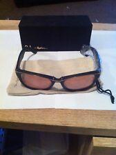 Phillip Lim Model Shelly 3.1 Sunglasses Mens (RRP £185.00)
