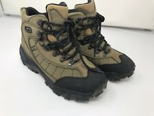 7c89d04823a REI Hiking Shoes & Boots for Women for sale | eBay