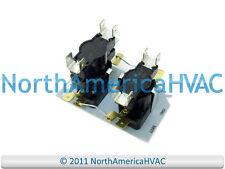 Intertherm Nordyne Miller 15 17 Kw Furnace Heat Sequencer Relay 901075