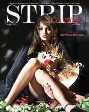 Strip Las Vegas Mag - June07 Charlie Laine & Melissa Jacobs, Addison Rose