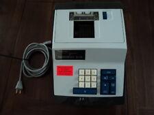 Adding Machine & Calculator Remington 208 Sperry Rand