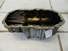 VW Golf VI 6 1.4 TSI Ölwanne mit Sensor