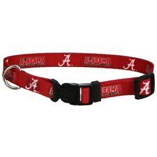 Alabama Medium 14 - 20 Inch Dog Collar
