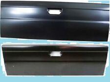 FITS NISSAN DATSUN D21 PICKUP UTE KING CAB 4WD 4X4 2X4 TAIL GATE AFTERMARKET  .