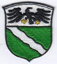 Rheinland ehemalige preußische Provinz ,Rheinprovinz Wappen Coat of Arms