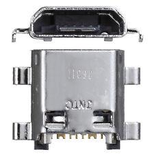 Chargeur micro usb port de charge connecteur remplacement pour samsung J7 J700 J700F