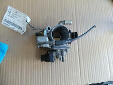 SUZUKI SWIFT THROTTLE BODY 1.5, M15A, RS415, 09/04-02/11 04 05 06 07 08 09 10 11