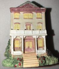 Rev. Watkins House House Ah45 Village by International Resourcing 1994