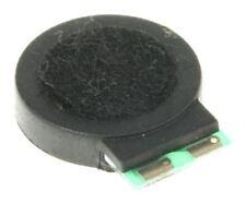 RS Pro 8î 0.3w miniatura Altavoz 13mm diámetro 13 x 3.8mm (largo ancho Fondo)