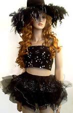 Fancy Dress & Period Costume