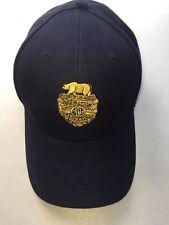 LA Probation Hat. New. Adjustable.