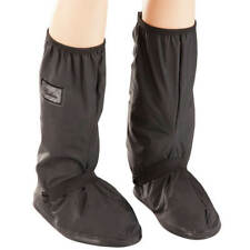 Waterproof Rain Boot Shoe Covers Perfect for Most Men's and Women's Shoes