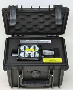 NEW DJI Wingsland Z15 Gimbal LED Spotlight FOR M200 SERIES DRONE