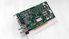 PX-610A-00  Cyber Video Frame Card