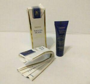 Guerlain Paris New Issima Success Model 3 ml 0.1 oz Ultra Firming Night Care