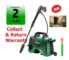 savers Bosch EasyAQUATAK 110 Pressure Washer 06008A7F70 3165140935692 D2
