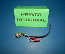 Reliance 405919-54AC Diode with 411026-AD Suppressor 40591954AC 411026AD