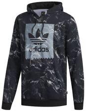 ae3345eb4d Vêtements adidas pour homme | Achetez sur eBay