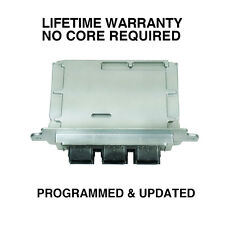 Engine Computer Programmed/Updated 2005 Ford Escape 5L8A-12A650-LD GVY3 3.0L PCM