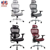 Dexley Mesh Task Chair 56946