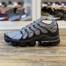 Nike Air Vapormax Plus Gr.40 Sneaker grau CK0900 001 Running Schuhe Herrenschuhe