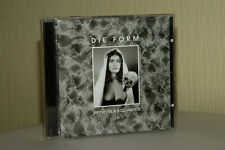 Die Form ‎- Archives & Documents III (2003) 2xCD, IROND CD03-547, OOP! M/NM!