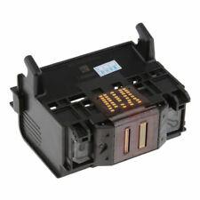 Print Head Printhead for HP Photosmart B110A B210A B109A B310A Printer