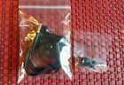 JVC HA-FR36 Headphones - Black
