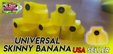 30 Units Mtn Universal Spray Paint Caps / Nozzles for Graffiti Art 30Pieces