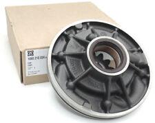 Pump Body ZF5HP19FL / FLA 1996-2005  Volkswagen VAG VW / AUDI TYPE ( 99932)