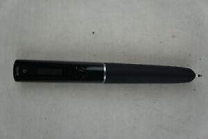 Livescribe Echo Pro Smart Pen 8GB PARTS