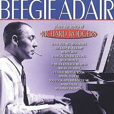 Centennial Composers Collection: Richard Rodgers by Adair, Beegie