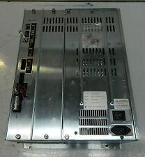 NEW Yaskawa CNC Controller Yasnac JZNC-JPCRKMA 1000-00, NEW NO BOX