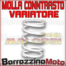MOLLA CONTRASTO VARIATORE BIANCA MALOSSI PER PIAGGIO BEVERLY CRUISER 500 ie 4T