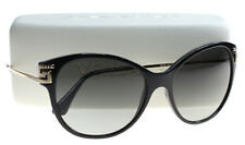 New Versace Sunglasses Women VE 4316B GB1/11 VE 4316B 57mm