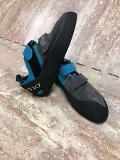 Five Ten Rogue Neon Blue /charcoal Color Size 6.5 (Eu 39)