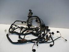 Kabelbaum Kabelstrang Kabel Suzuki M 1500 Intruder VZ, 09-10