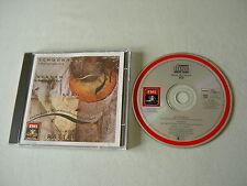 SCHOENBERG/WEBERN/BERG Auger Simon Rattle CD album West Germany Sonopress