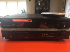 Pioneer VSX 815 7.1 Channel 700 Watt Receiver bundled with remote