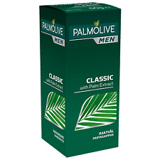 Palmolive for Men Classic Shave Stick, NEW