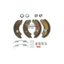 CEPPI FRENO 151 ELLEBI CON RETROMARCIA AUTOMATICA Confezione- 901899004 / 124811
