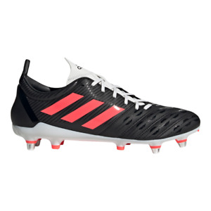Adidas Malice SG Rugby Boots Adult